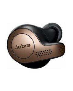 Jabra Elite Active 65T Earbuds - Copper Black