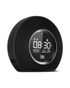 JBL Horizon Bluetooth clock radio Black