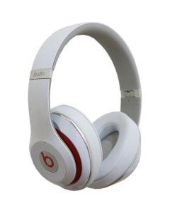 Beats Studio White