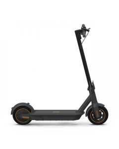 Ninebot MAX G30 by Segway Kick Scooter