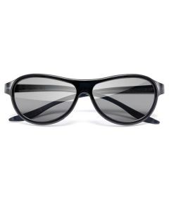 LG Cinema 3D Glasses AG F310