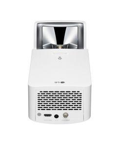 LG HF65LG LED FHD Laser Projector