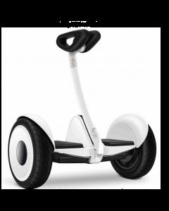 Xiaomi Mi Ninebot Mini Self Balancing Scooter
