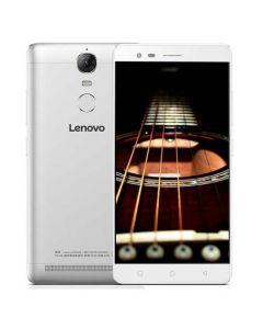 Lenovo K5 Note Dual Sim 32GB Silver