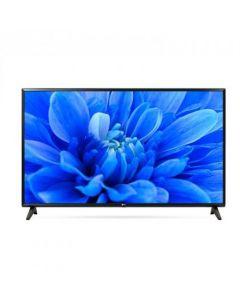 LG 43 Inch Full HD LED TV 43LM5500