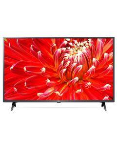 LG 43 Inch Full HD LED Smart TV 43LM6300