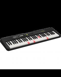 Casio Casiotone LK-S250 Digital Keyboard
