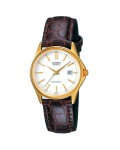 Casio Women's Analog Watch LTP-1183Q-7A