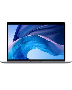Macbook Air 13 Inch MVH22 (2020) i5 1.1GHz 512GB Space Grey ENG KB
