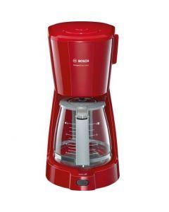 Bosch Espresso Coffee Maker TKA3A034GB