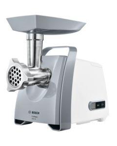 Bosch Meat mincer MFW66020GB