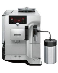 Bosch Espresso Coffee Machine TES803M9GB