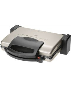 Bosch Contact Grill TFB3302GB