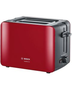 Bosch Compact Toaster TAT6A114GB