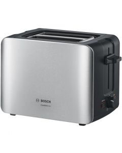 Bosch Compact Toaster TAT6A913GB