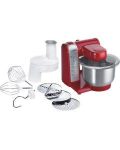 Bosch Kitchen Machine MUM48R1GB