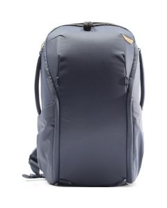 Peak Design Everyday Backpack Zip 20L Midnight BEDBZ-20-MN-2