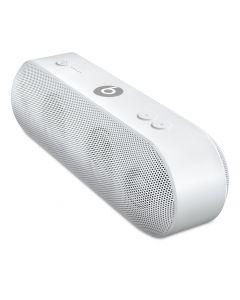 Beats Pill+  Portable Wireless Speaker White