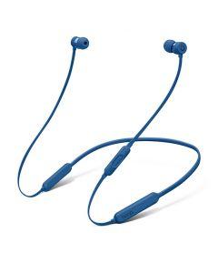 BeatsX Wireless In-Ear Headphones Blue