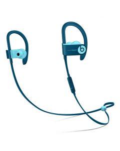Beats Powerbeats 3 Wireless Earphones Pop Blue