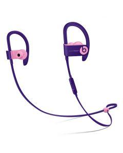 Beats Powerbeats 3 Wireless Earphones Pop Violet