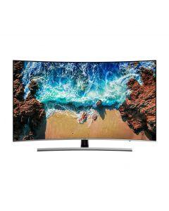 Samsung 65 Inch UHD 4K Curved Smart TV 65NU8500