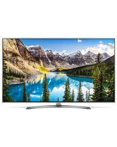LG 65 Inch UHD Smart TV 65UJ752V