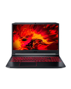 Acer Nitro 5-AN515-021, i7 2.6GHz, 16GB RAM, 1TB+256SSD, 15.6 Inch Gaming Laptop