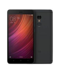 Xiaomi Redmi Note 4 Global Dual Sim 32GB Black