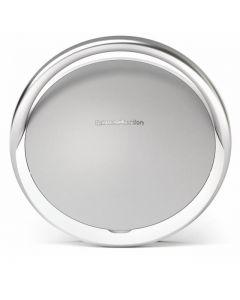 Harman Kardon ONYX Wireless Portable Speaker White