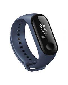 Xiaomi Mi Band 3 Blue Fitness Tracker