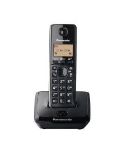 Panasonic KX-TG 2711 Cordless Phone