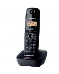 Panasonic KX-TG3411 Cordless Telephone