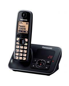 Panasonic Cordless Phone KX-TG3721