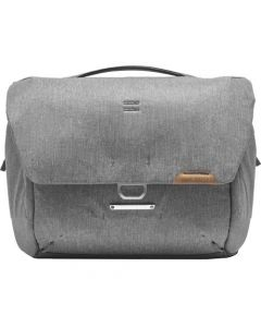 Peak Design Everyday Messenger v2 13L Ash BEDM-13-AS-2