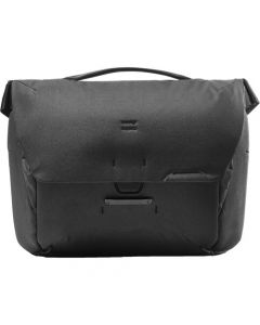 Peak Design Everyday Messenger v2 13L Black BEDM-13-BK-2