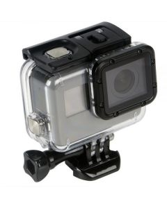 PhatCat Extreme Smatree Super Suit For GoPro
