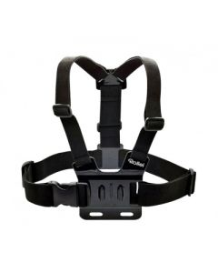 PhatCat Extreme Smatree Chest Mount Harness CB001
