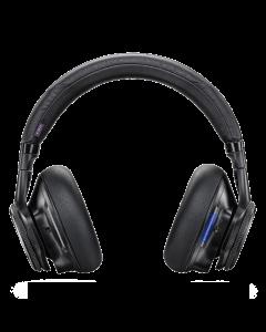 Plantronics BackBeat Pro Wireless Headphones Black
