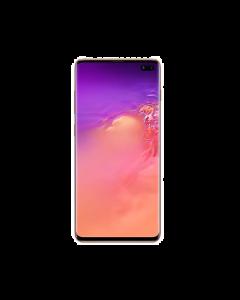 Samsung Galaxy S10 Plus 128GB Pink with Samsung Warranty
