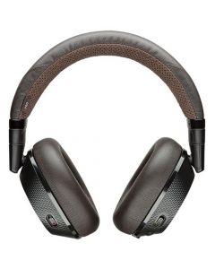 Plantronics BackBeat Pro 2 Noise Canceling Headphones