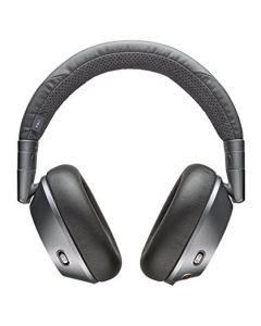 Plantronics BackBeat Pro 2 Special Edition Headphones