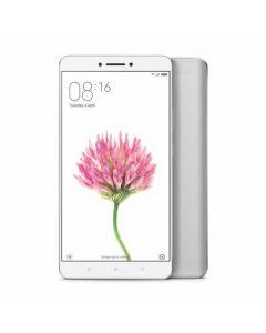 Xiaomi Mi Max 32GB White