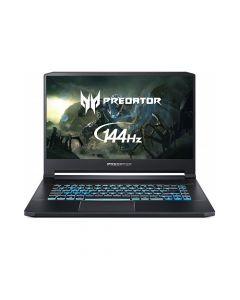 Acer Predator Triton 500-PT515-007 i7 2.6Ghz, 32GB RAM 1TB SSD 15.6 Inch Gaming Laptop