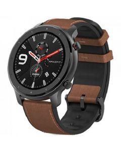 Amazfit GTR Smartwatch 47mm Alluminium Alloy