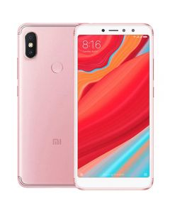 Xiaomi Redmi S2 32GB Pink