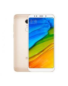 Xiaomi Redmi 5 Plus 64GB Gold
