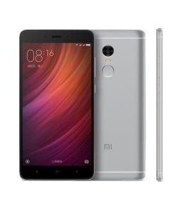 Xiaomi Redmi Note 4 Global Dual Sim 32GB Grey