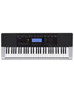 Casio CTK-4400 Standard Keyboard