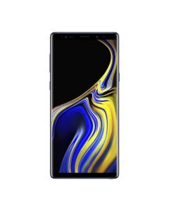 Samsung Galaxy Note 9 128GB 6GB RAM Ocean Blue With Samsung Warranty